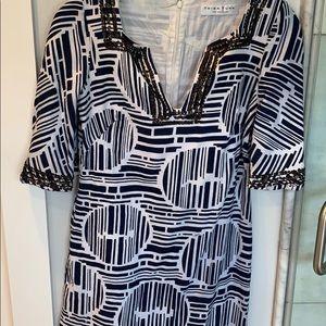 Fun🌸 Trina Turk dress , 6